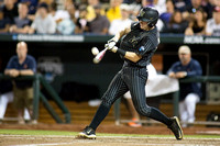 2015-06-22 FNL GM1 Vandy vs VA