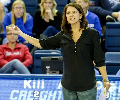 White & Blue Review: 2015-09-19 Wisconsin vs CUVB &emdash;