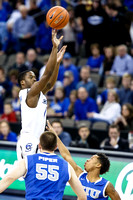 2014-11-25 Eastern Illinois vs CUMBB