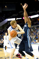2015-03-03 Villanova vs CUMBB