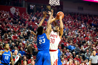 2016-12-07 - CUMBB-VS-Nebraska
