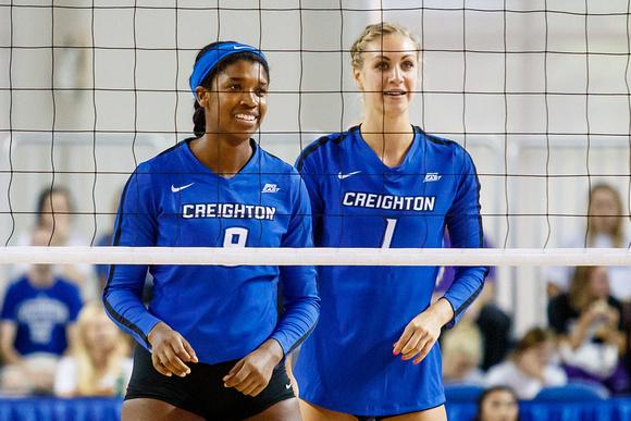 White & Blue Review: 2017-09-02 USC vs CUVB &emdash;