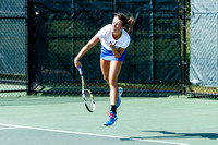 2014-09-26 CU Tennis Omaha Collegiate Invite